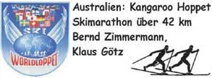 australien_worldloppet