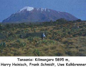 kalki_kilimanjaro