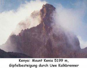 kalki_mount_kenia