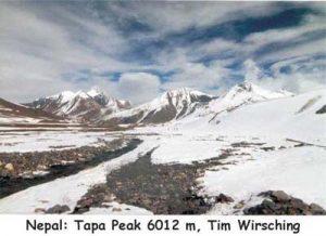 nepal_tapa_peak