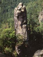 rohnspitze