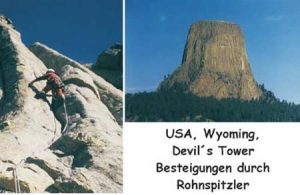usa_devils_tower