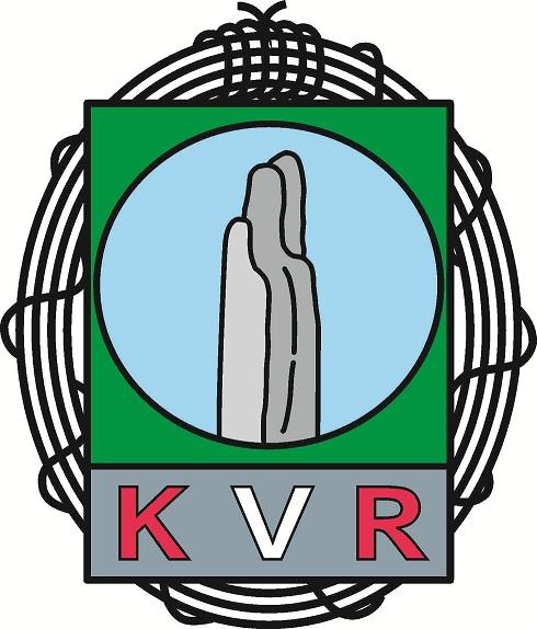 K.V. Rohnspitzler